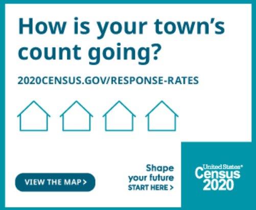 Census Response Rate Challenge