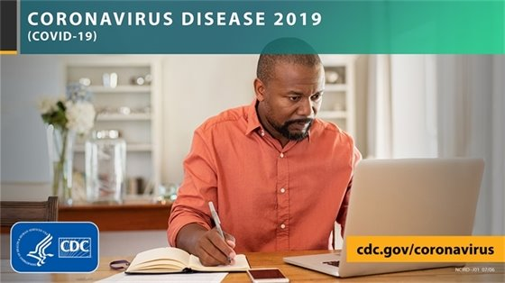 CDC FAQs