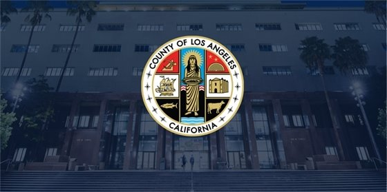 L.A. County Budget Impacts