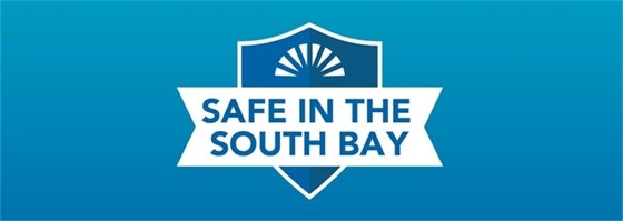 Safe in the South Bay