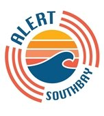 Alert SouthBay