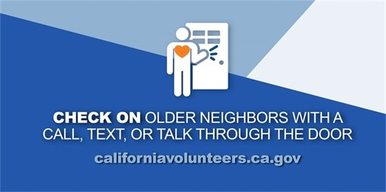 Neighbor-to-Neighbor Campaign