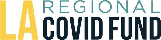 LA Regional COVID Fund