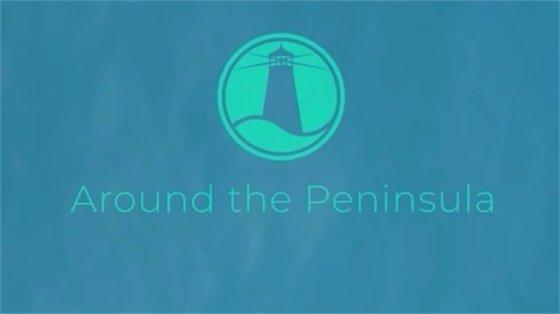 Around the Peninsula
