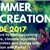 Summer Recreation Guide 2017