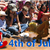 july 4th 3 facebook ad