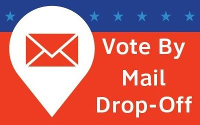 Vote By Mail, Election, Voting, Spotlight
