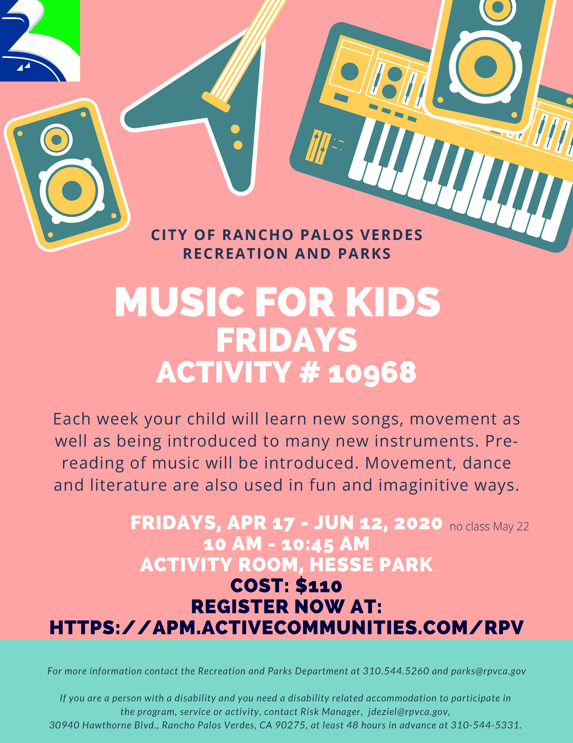 Music Classes For Kids Tue and Fri_Page_2