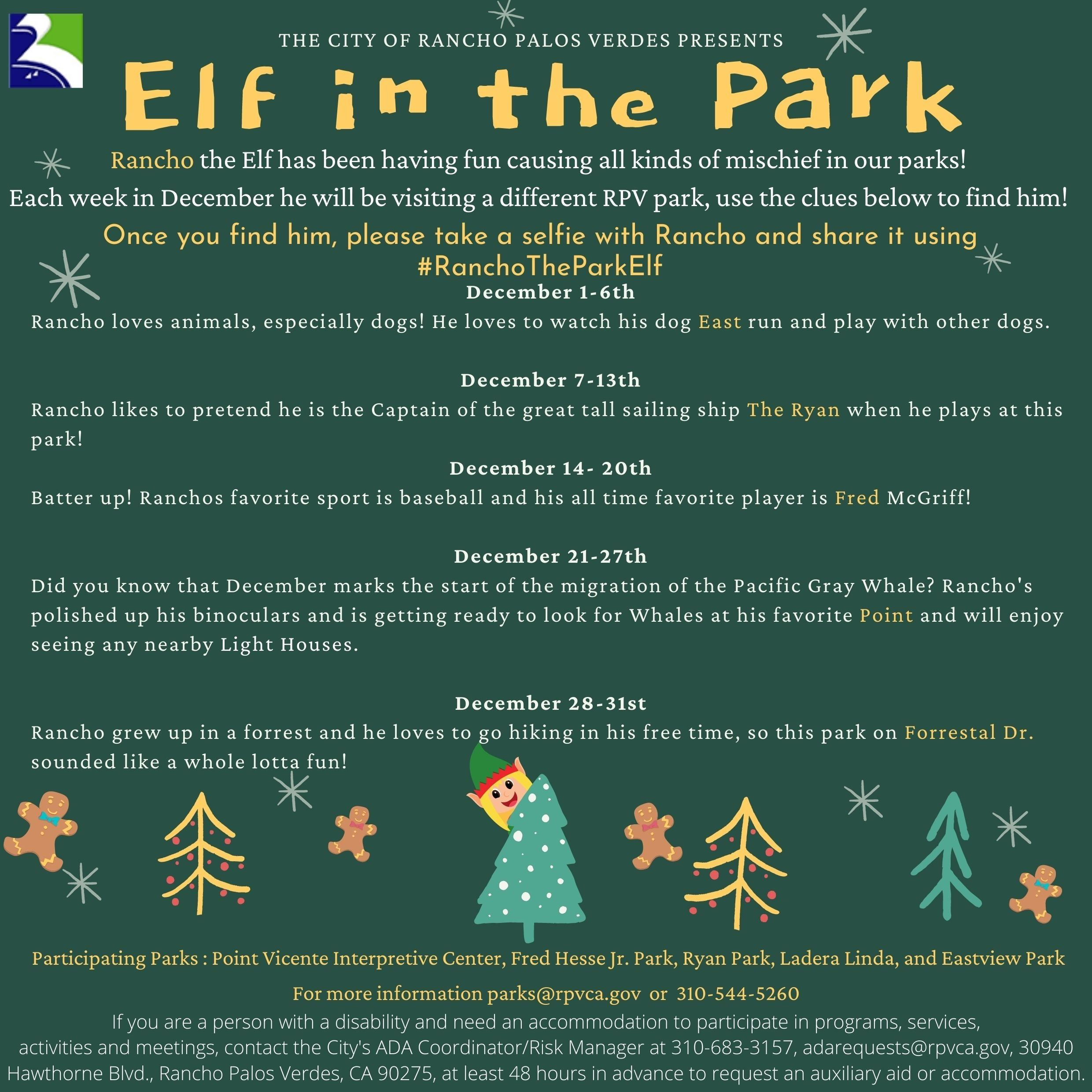 Elf in the Park jpeg