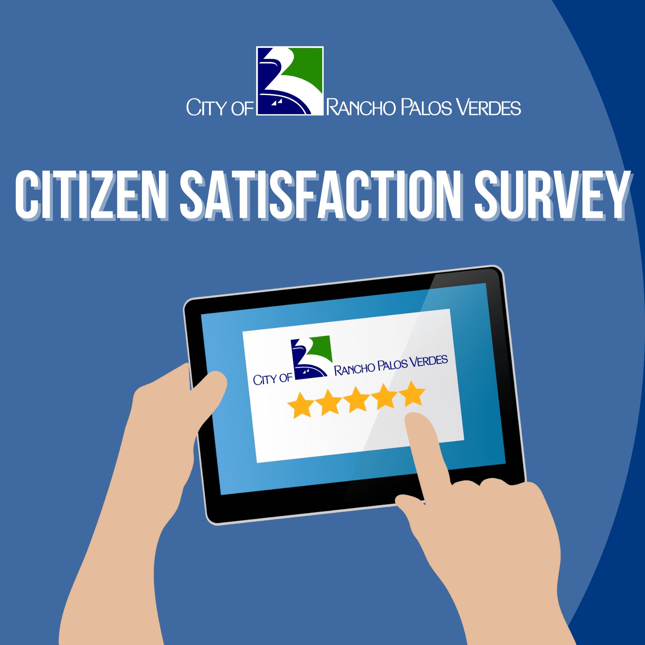 Citizen Satisfaction Survey Final