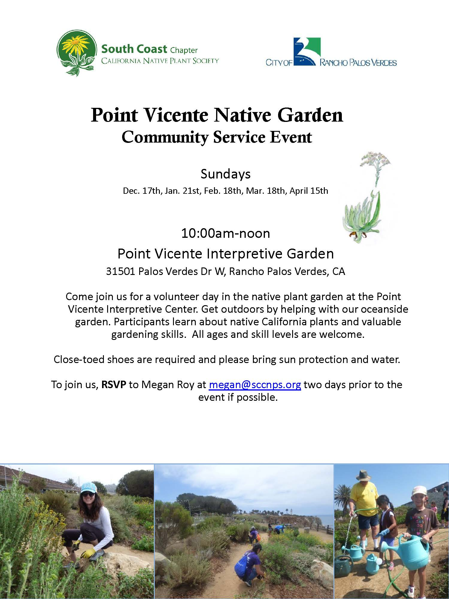 Native Plant Garden.PVIC updated