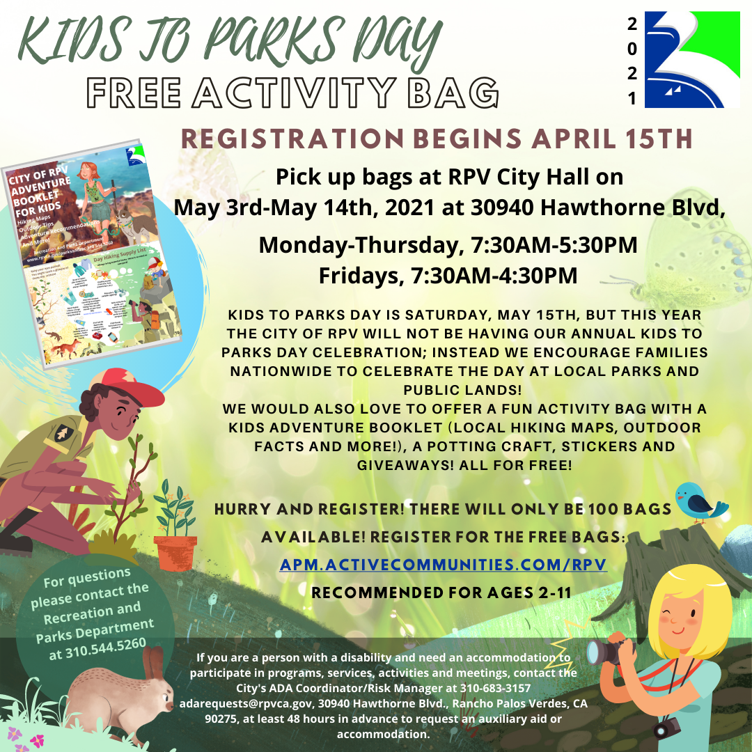 Kids to Parks Day Flyer 2021 FINAL