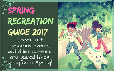 Spring Activity Guide Post.png